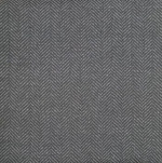 Tweed Grey 608x608