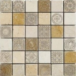 50% Decor BEIGE 300x300
