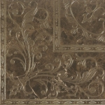 Bohemia brown decor PG 01 450x450