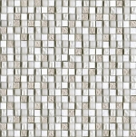 Imperia Mix Silver White 298x298