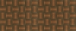 Bliss brown wall 03 250x600