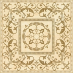 Palladio beige decor 02 450x450