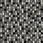 Imperia Mix Silver Blue Blacks 298x298