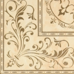 Palladio beige decor 01 450x450