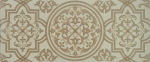 Orion Beige Decor 01 250x600