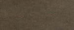 Celesta brown wall 02 250x600