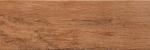 Ecowood (Sadon) Red
